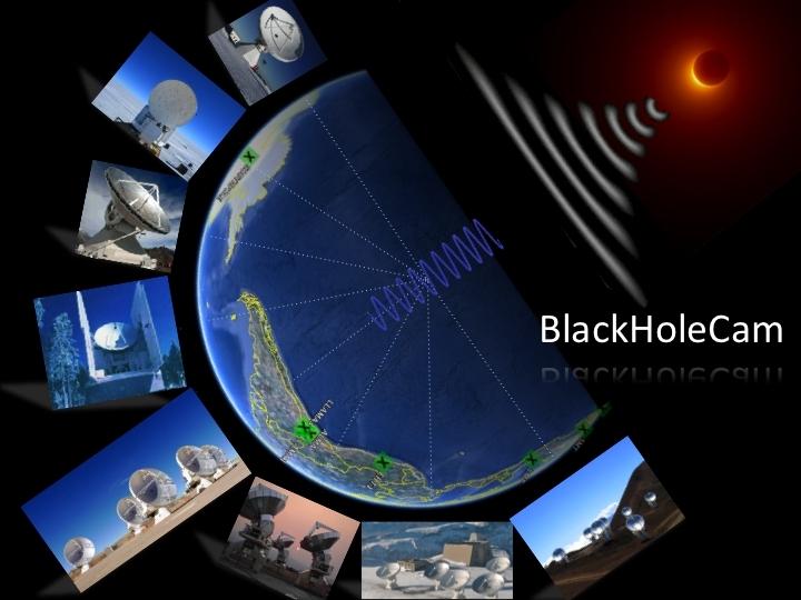 blackholecam