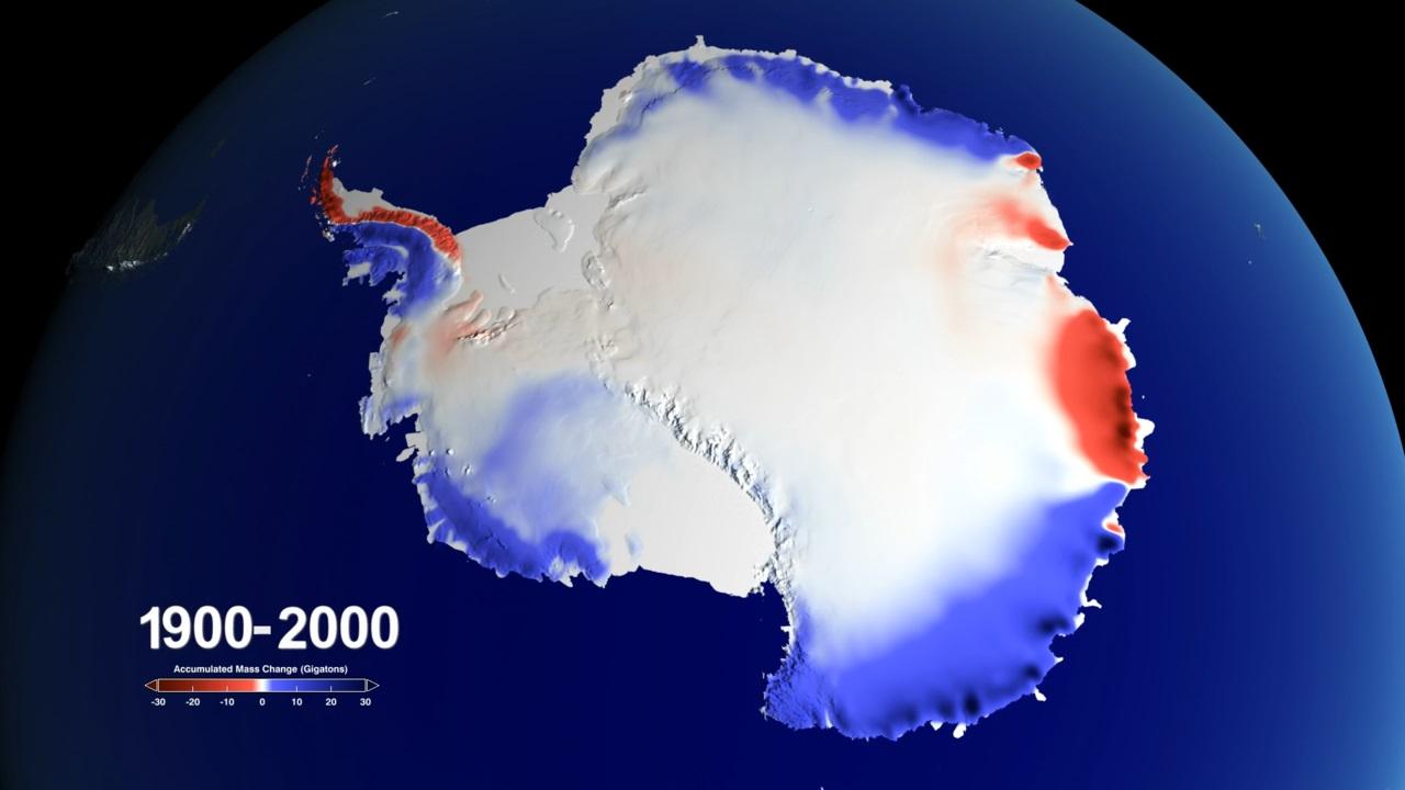 AntarcticSnowfall Thumbnail