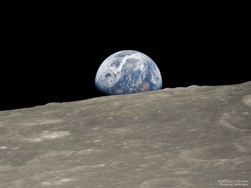 Earthrise ApolloAndersWeigang