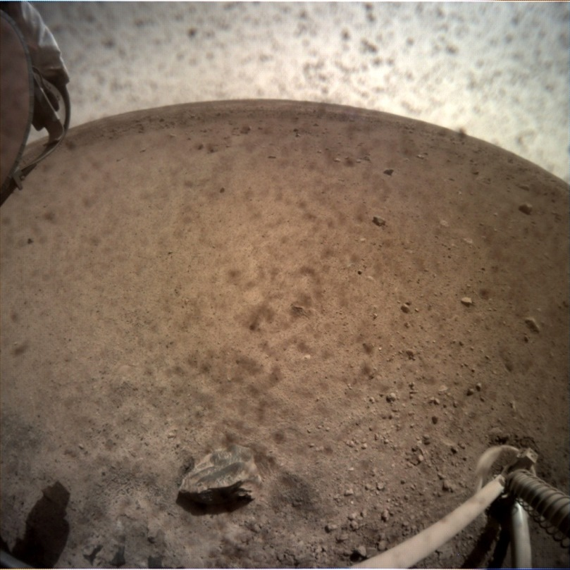 mars.nasa .gov insight raw images surface sol icc CM EDR F M