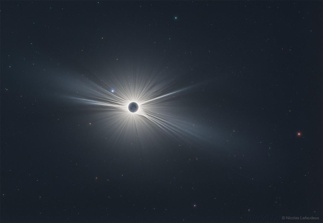 AmEclipseWide Lefaudeux
