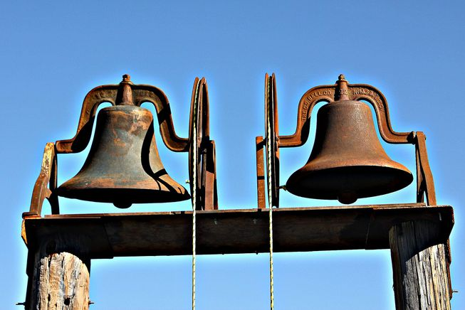 skybells.jpg.x q crop smart