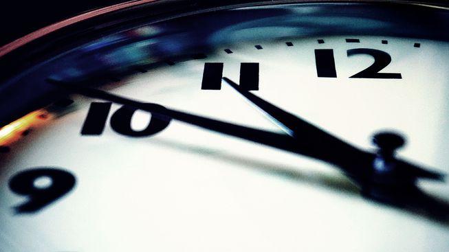time.jpg.x q crop smart