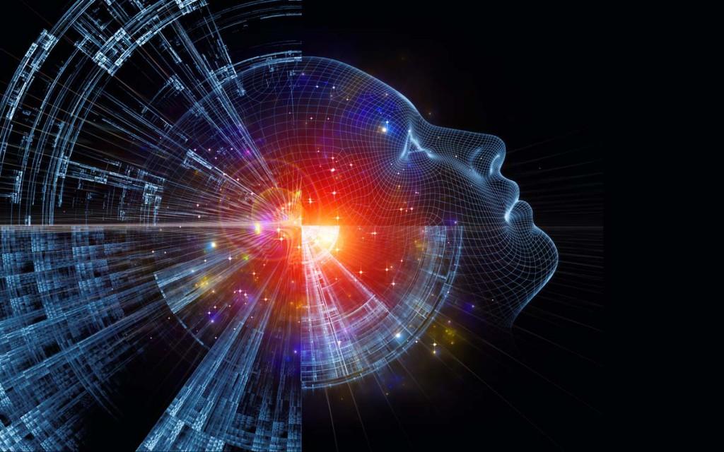 BrainConciousness x