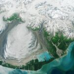 https://bigbangpage.com/wp-content/uploads/2019/03/climate-change-caused-humans-768x403-150x150.jpg