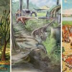 https://bigbangpage.com/wp-content/uploads/2019/03/image_6925e-Phanerozoic-Animal-Diversity-150x150.jpg