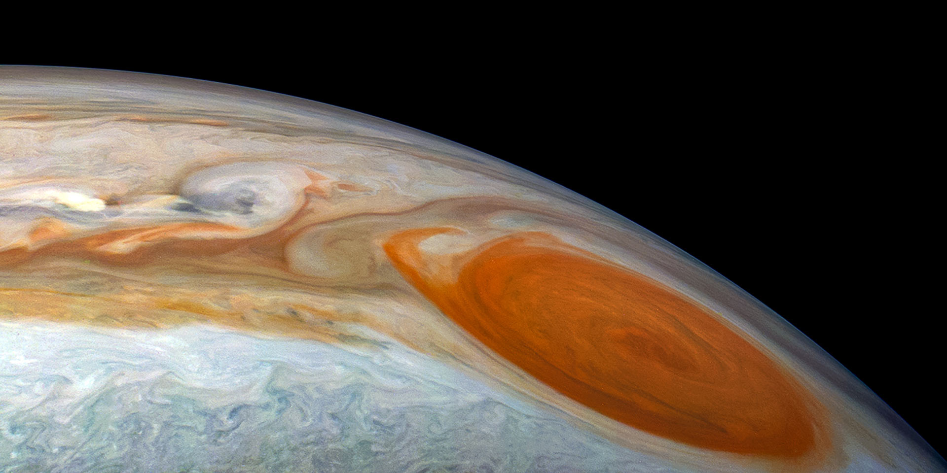 image e Jupiter