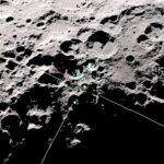 https://bigbangpage.com/wp-content/uploads/2019/03/nasa-lunar-reconnaissance-orbiter-moving-water-moon-1200x630-150x150.jpg