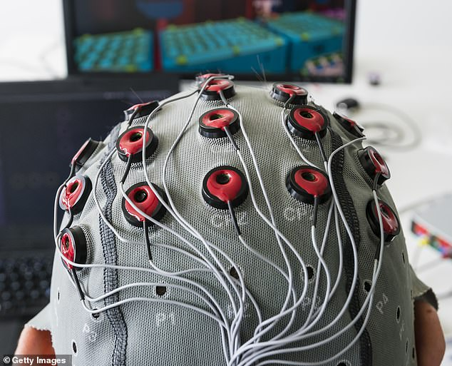 Interfaces connecting huma brains directly to a computer may not m