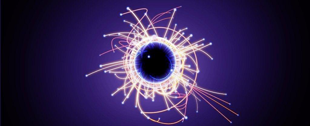 HiggsBosonShutterstock top quark