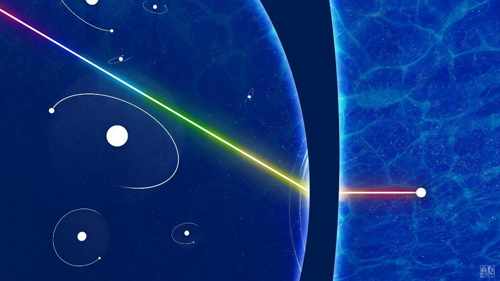 image e Quantum Tunneling
