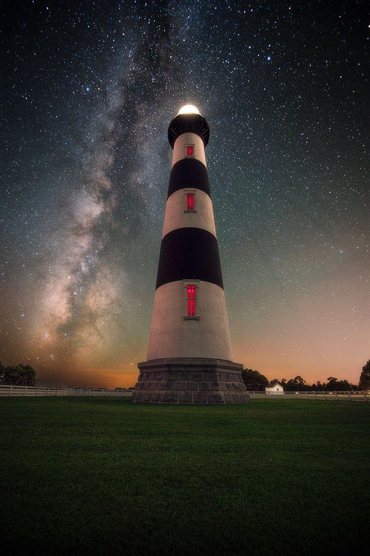Catching Light © Jason Perry.jpg.optimal