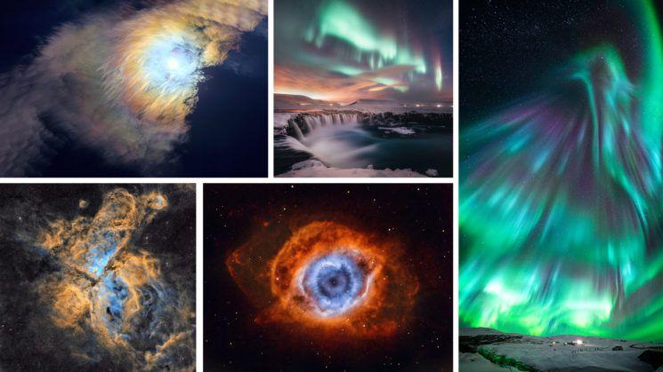 astronomy photographer of the year x.jpg.optimal