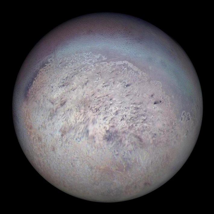 image e Triton