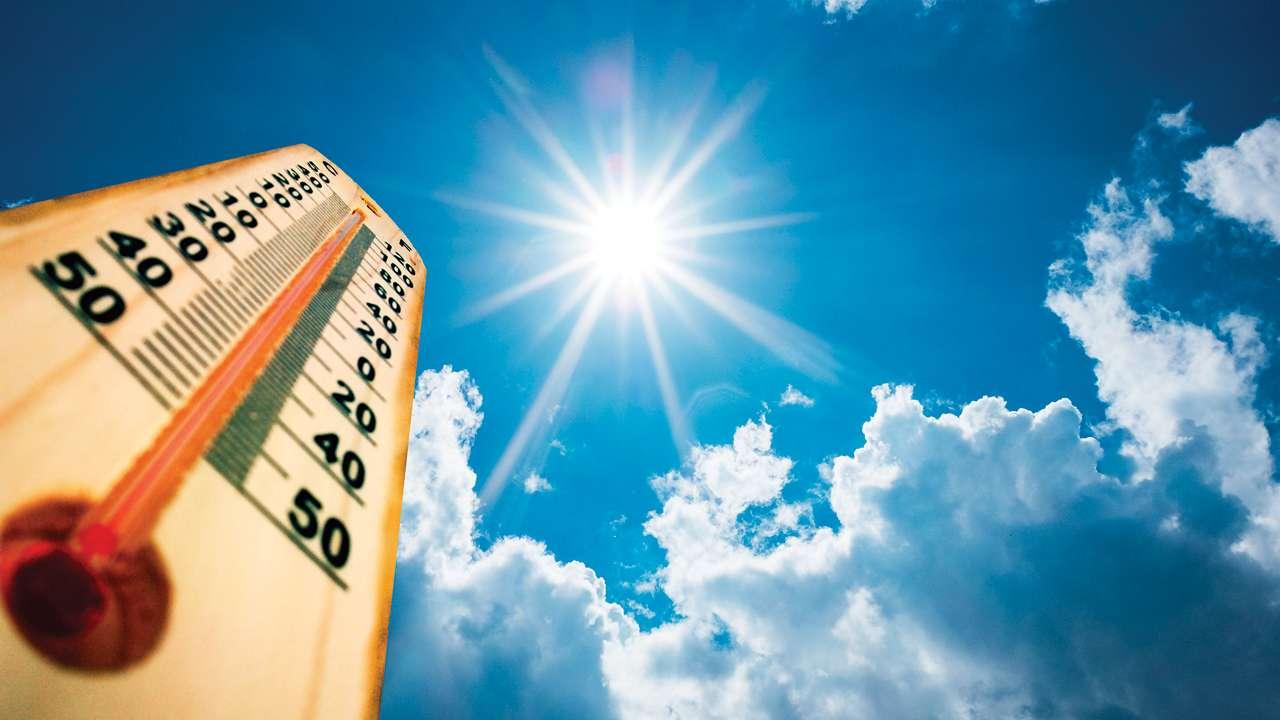 temperaturesthinkstockphotos