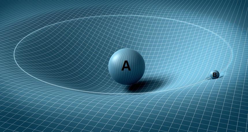 ec quantum equivalence main free