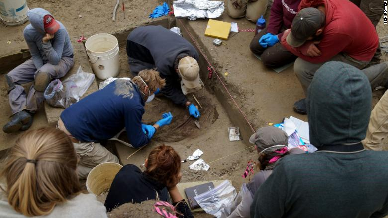 ancient alaskan discovery exlarge