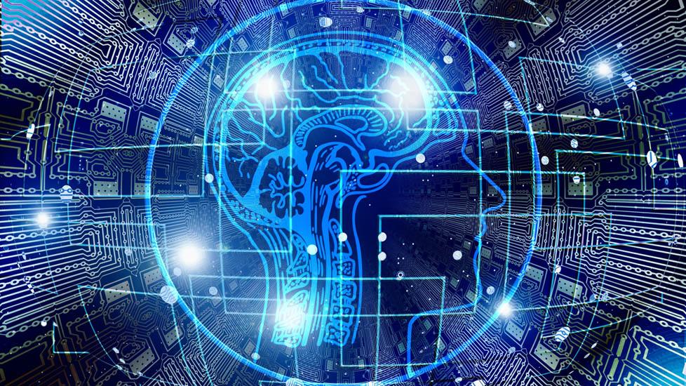 آیا هوشمصنوعی بعنوان مخترع به رسمیت شناخته میشود؟