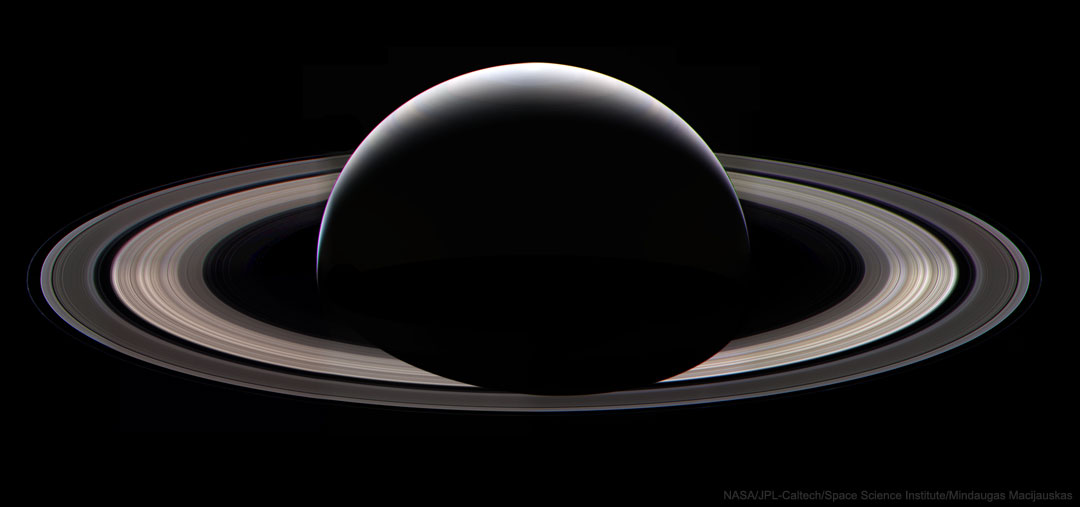 LastRingPortrait Cassini