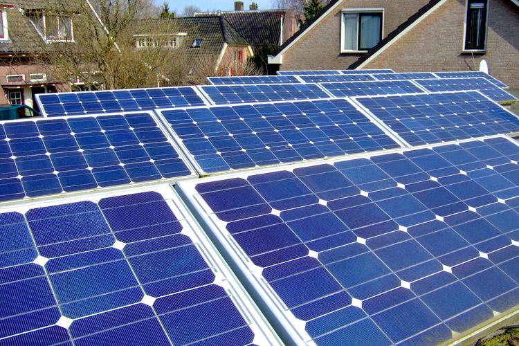 solar panel freeimagesdotcom x