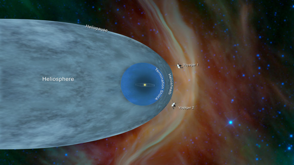 piaa voyager in interstellar space annotated x dpi final