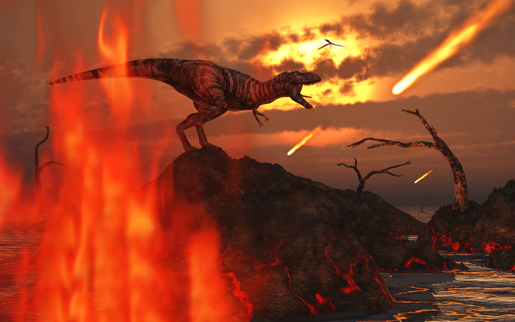 dinosaurs ah by maspix dpskyz