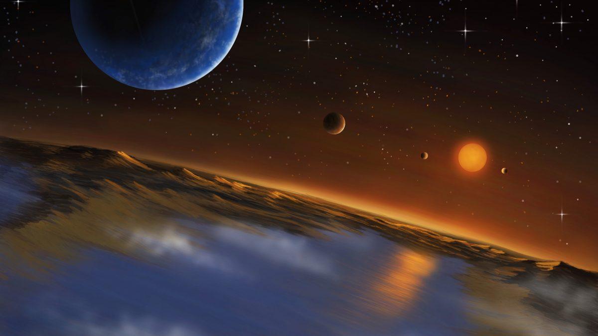Kepler def x