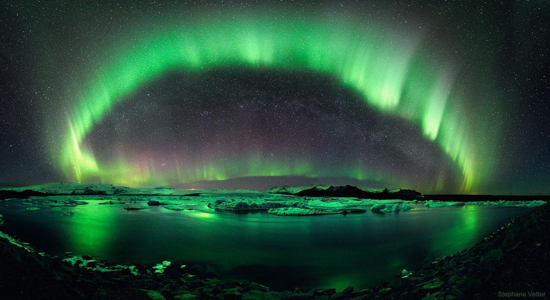 aurora vetter
