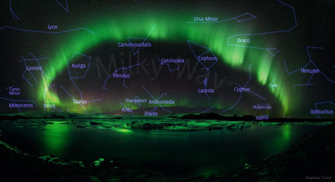 aurora vetter annotated