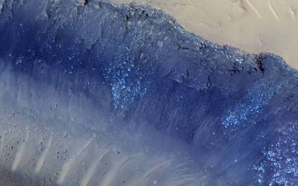 pia insight landslide