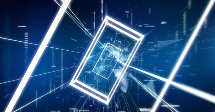 block universe theory resize md