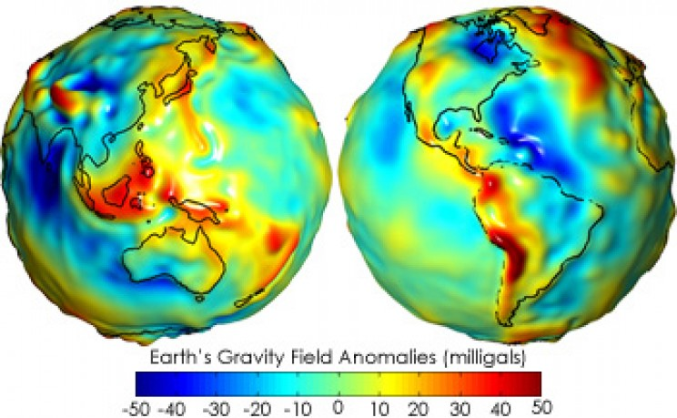 gravity facts map resize md