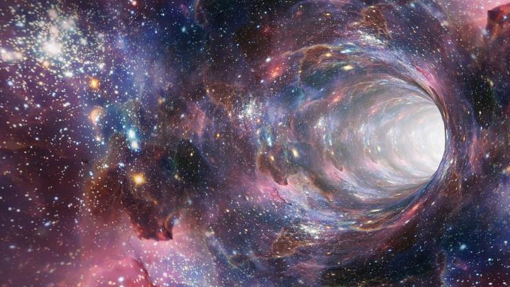 wormhole resize md