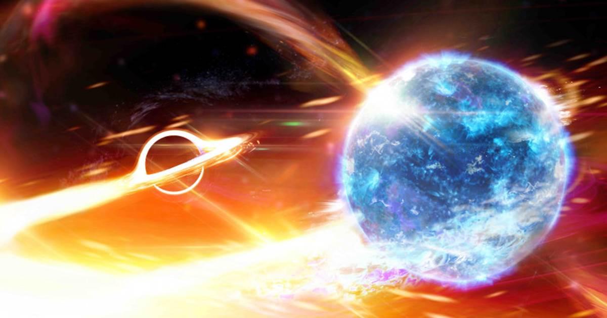 black hole neutron mn cdffbcfbbd.nbcnews fp