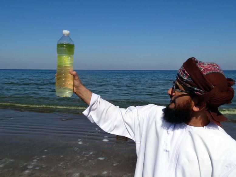 Khalid Al Hashmi x