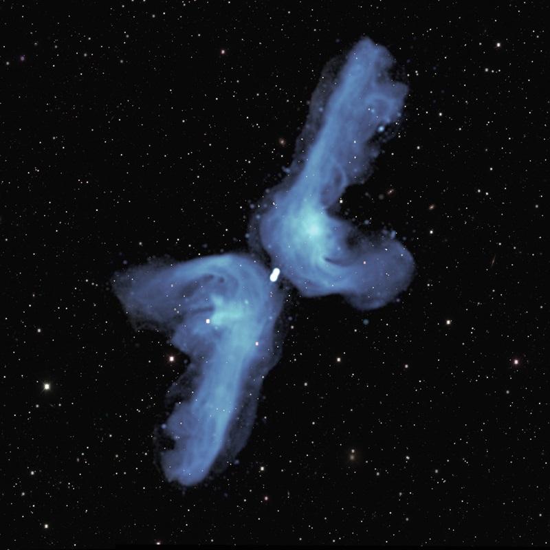 Xgalaxycomposite