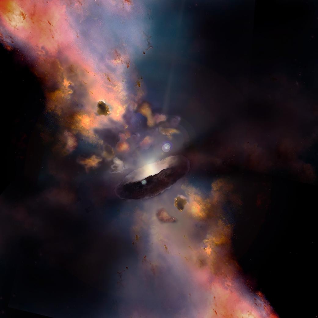 blackholeclouds