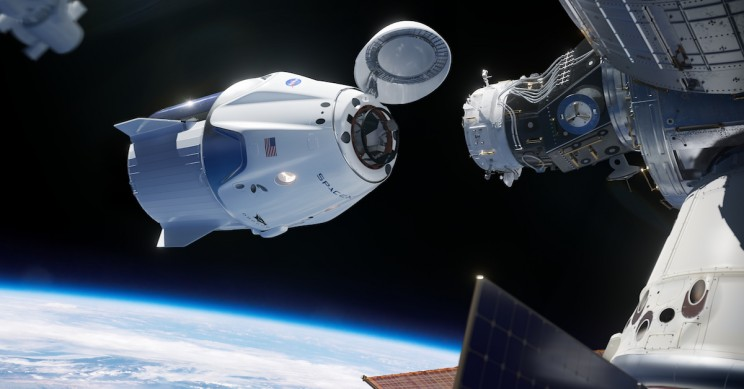 spacex crew dragon resize md