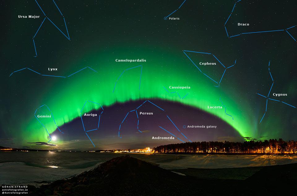 AuroraSweden Strand Annotated