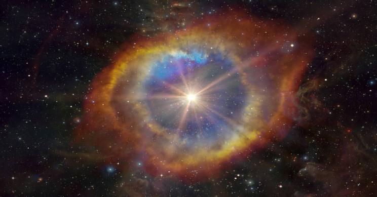 ancient supernova resize md