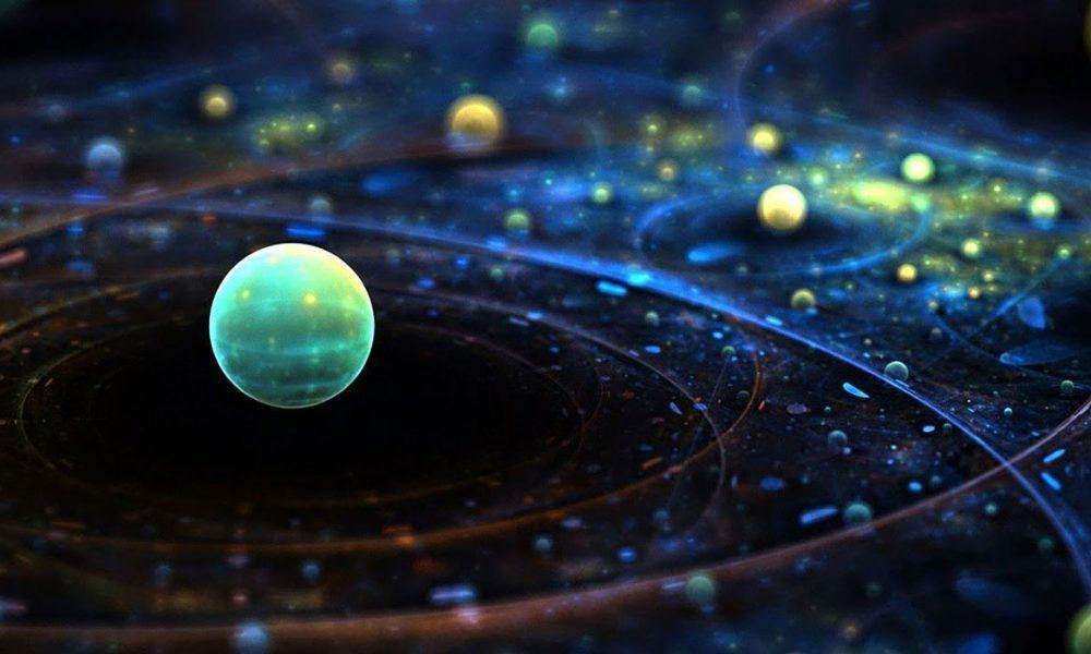 QuantumPhysics x