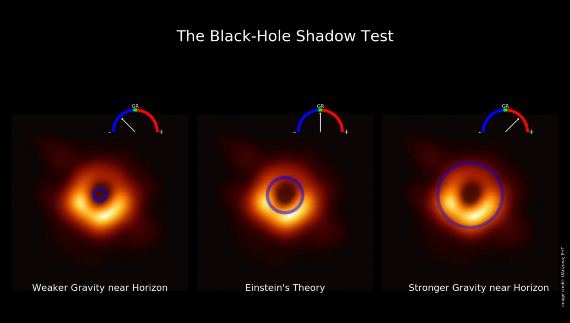 image e M Shadow Test