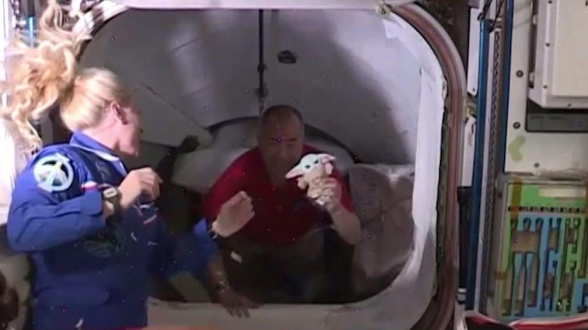 https cdn.cnn .com cnnnext dam assets baby yoda in space