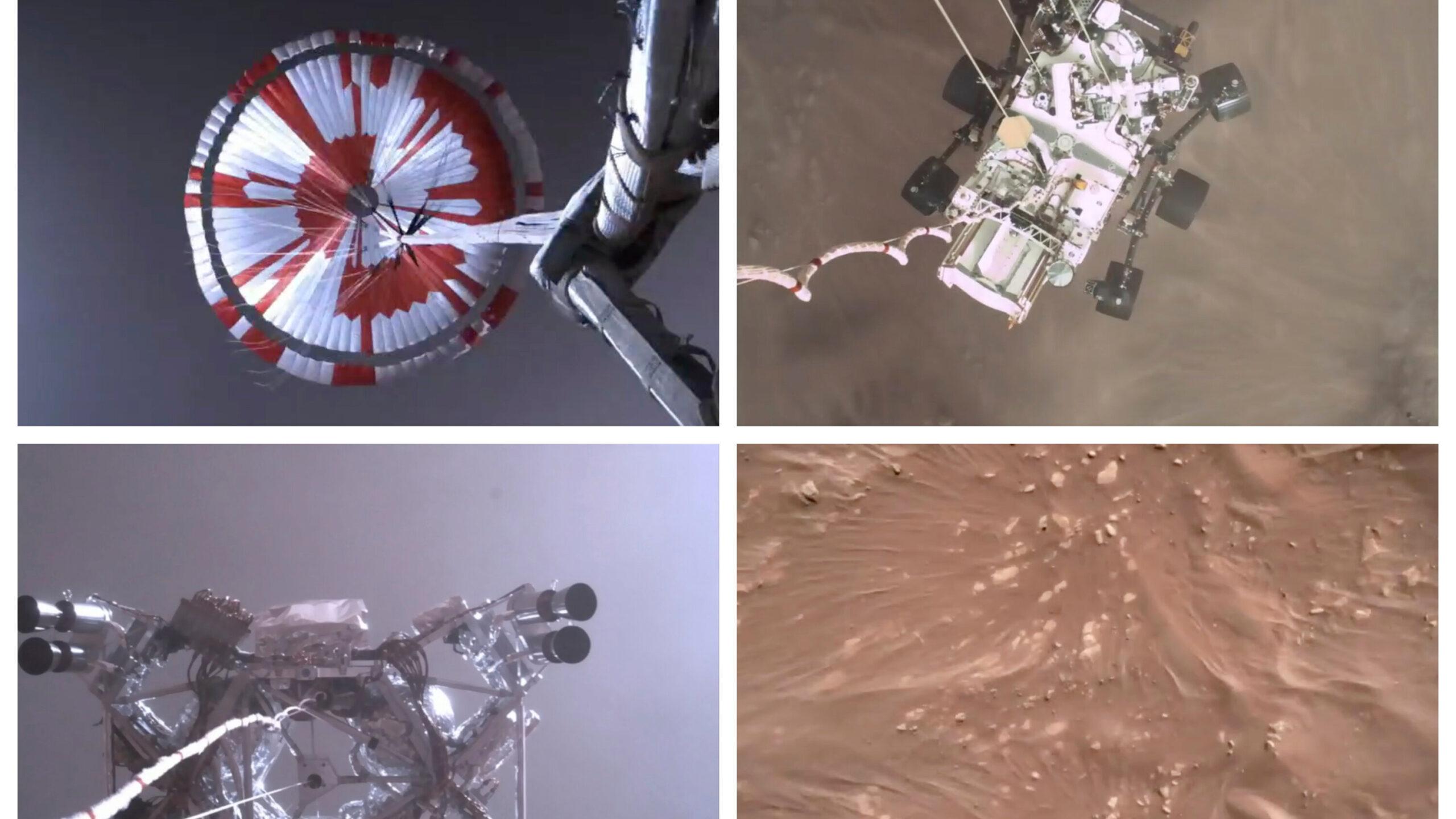 MARS sub videoSixteenByNine