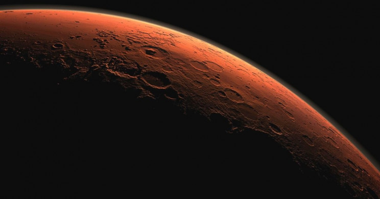 crescent mars resize md
