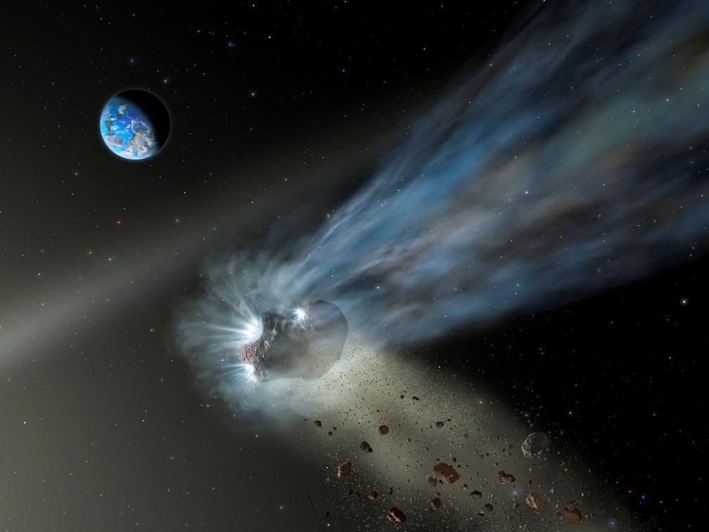 cometc kps
