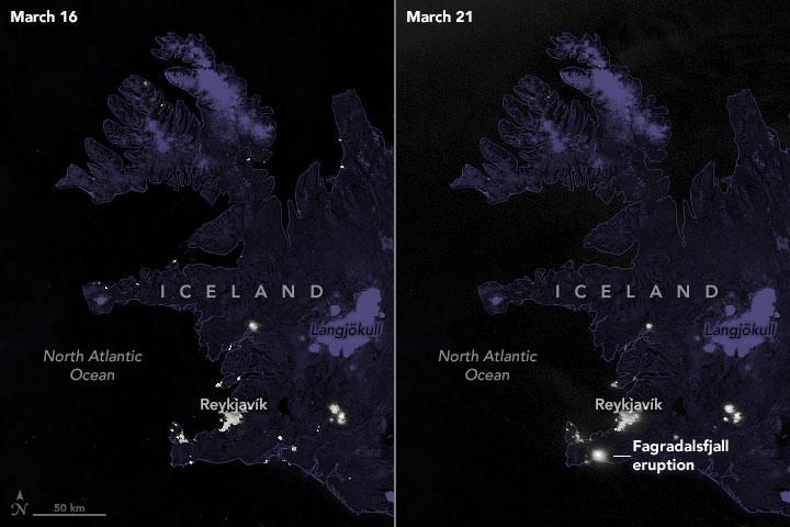 iceland vir