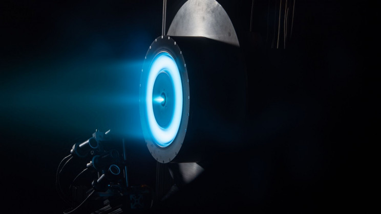chinas new space station will be powered by ion propulsion system resize md