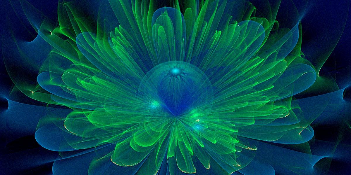 dark matter extra dimension