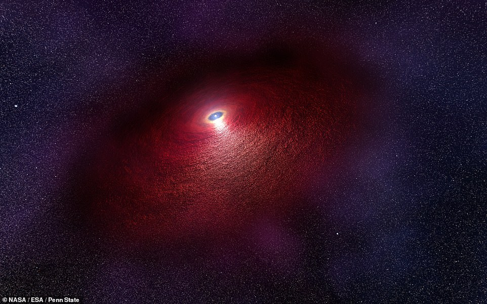 Although neutron stars are generally studied in radio and high e a